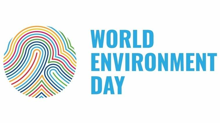 Pledge for World Environment Day