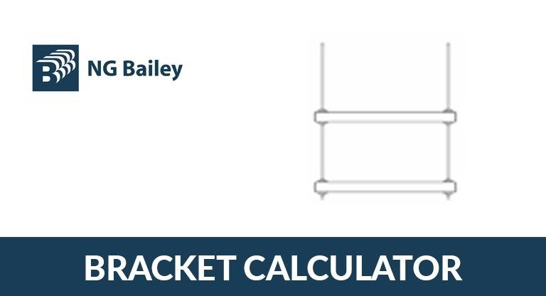 NG Bailey develops innovative bracket software to improve structural design