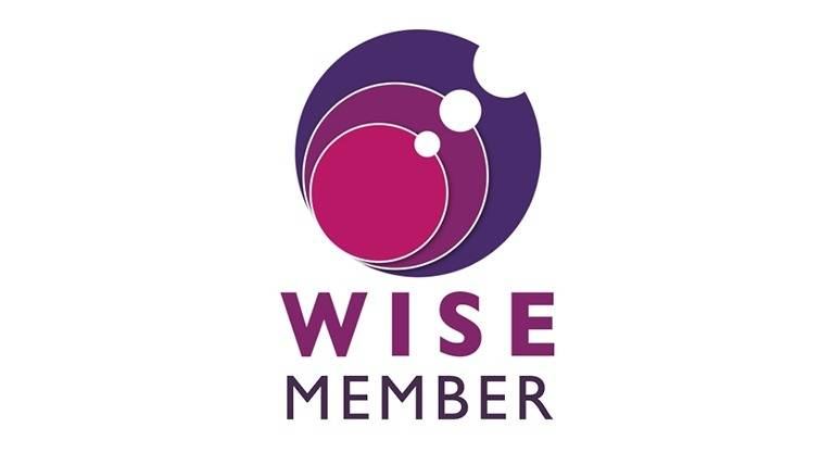 NG Bailey becomes corporate member of WISE