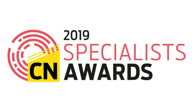 NG Bailey shortlisted for two CN Specialist Construction Awards
